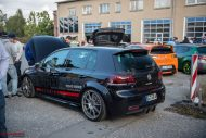 PPH Motoring VW GOLF R600 Audi RS3 Tuning 1 190x127 PPH Motoring   VW GOLF R600 mit Audi RS3 Power