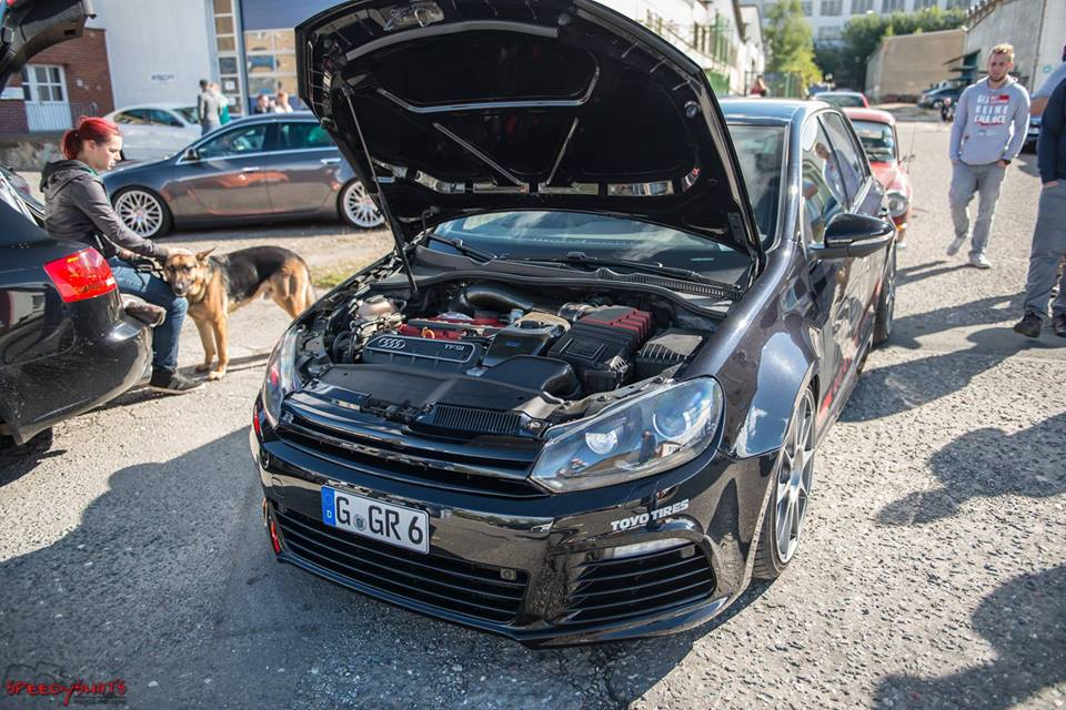 pph-motoring-vw-golf-r600-audi-rs3-tuning-2