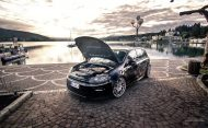 PPH Motoring VW GOLF R600 Audi RS3 Tuning 4 190x117 PPH Motoring   VW GOLF R600 mit Audi RS3 Power