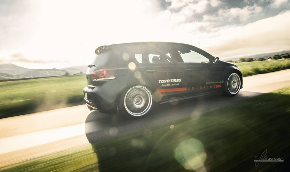 pph-motoring-vw-golf-r600-audi-rs3-tuning-5
