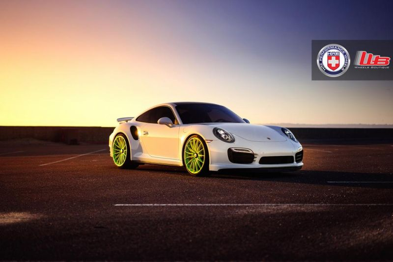 Porsche-911-turbo-S-Wheelsboutique-tuning-1