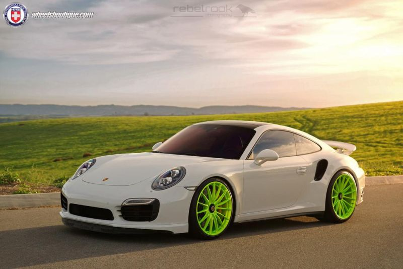 Porsche-911-turbo-S-Wheelsboutique-tuning-11