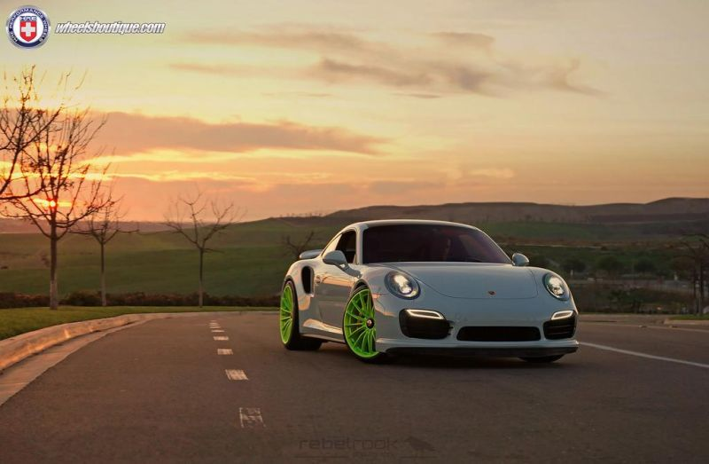 Porsche-911-turbo-S-Wheelsboutique-tuning-13