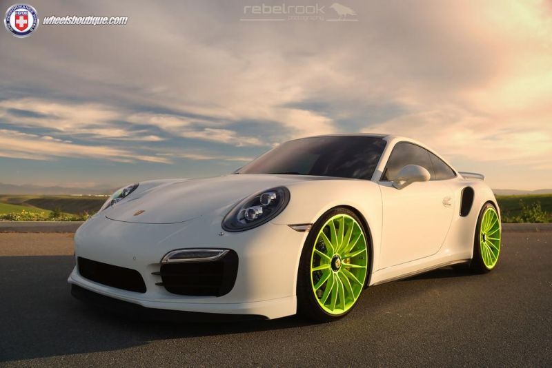 Porsche-911-turbo-S-Wheelsboutique-tuning-14