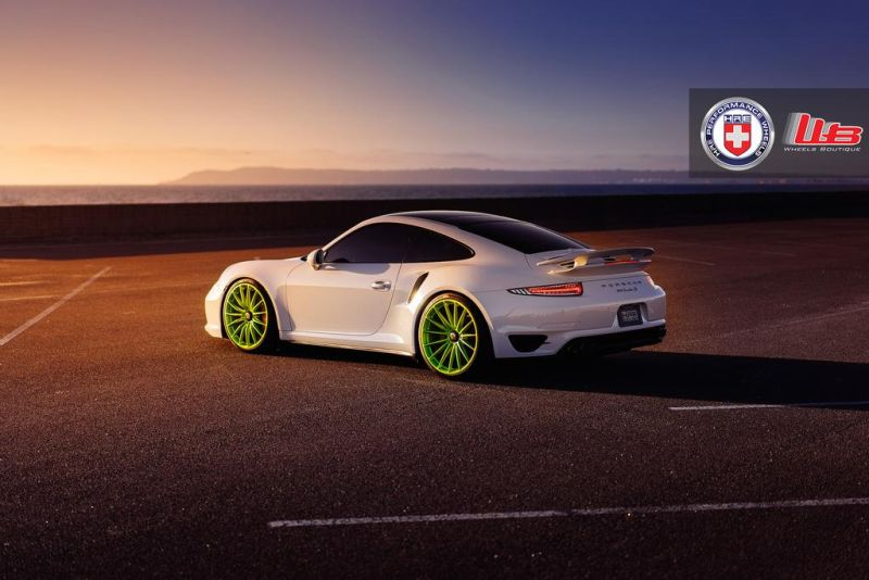 Porsche-911-turbo-S-Wheelsboutique-tuning-3