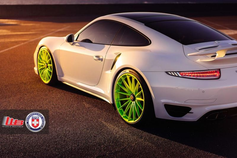 Porsche-911-turbo-S-Wheelsboutique-tuning-6