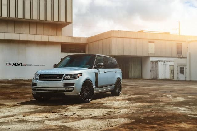 Range-Rover-HSC-On-ADV7.0-MV1-By-ADV.1-Wheels-1