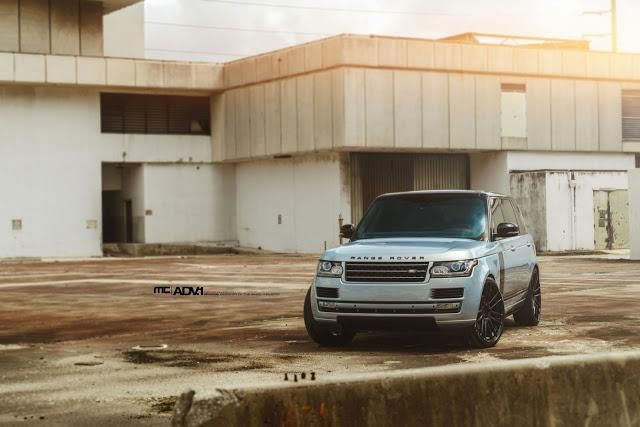 Range-Rover-HSC-On-ADV7.0-MV1-By-ADV.1-Wheels-2