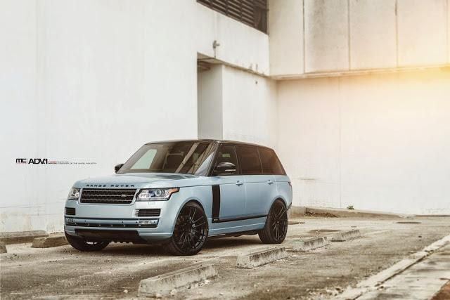 Range-Rover-HSC-On-ADV7.0-MV1-By-ADV.1-Wheels-3