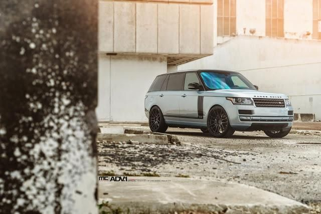 Range-Rover-HSC-On-ADV7.0-MV1-By-ADV.1-Wheels-4