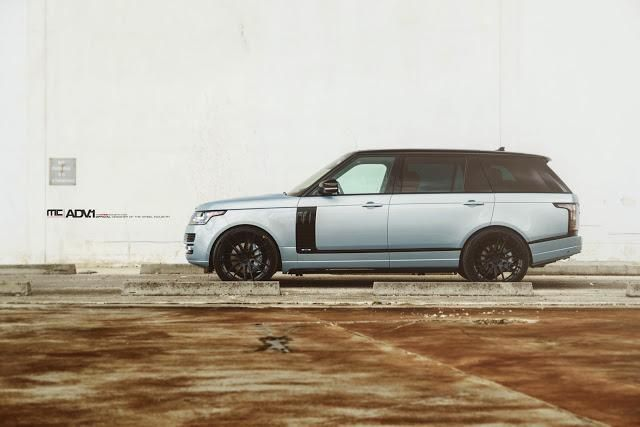 Range-Rover-HSC-On-ADV7.0-MV1-By-ADV.1-Wheels-6