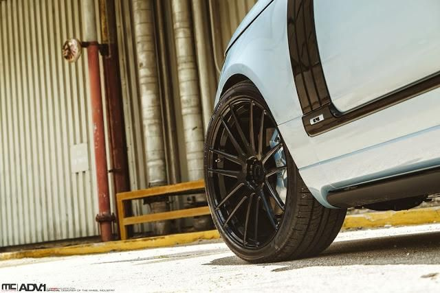 Range-Rover-HSC-On-ADV7.0-MV1-By-ADV.1-Wheels-8