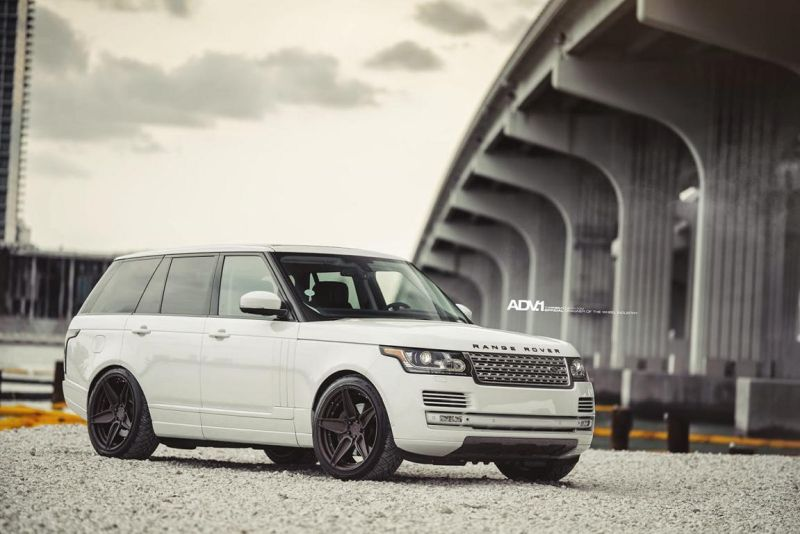 Range-Rover-HSC-Supercharged-On-ADV5S-MV2-CS-by-ADV.1-3
