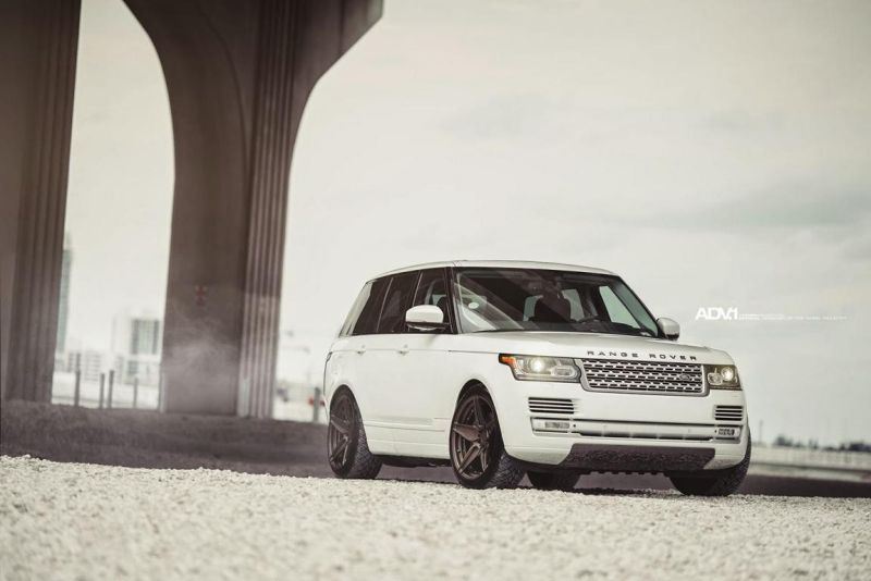 Range-Rover-HSC-Supercharged-On-ADV5S-MV2-CS-by-ADV.1-4
