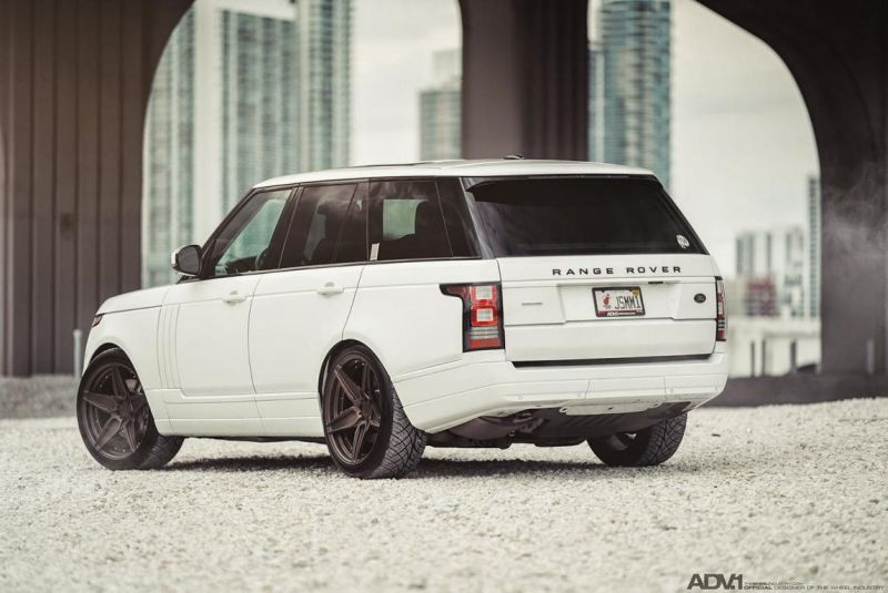Range-Rover-HSC-Supercharged-On-ADV5S-MV2-CS-by-ADV.1-6