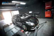 Renault Clio RS Trophy Chiptuning 1 190x127 Renault Clio RS mit 240 PS dank Tuner BR Performance