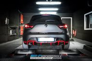 Renault Clio RS Trophy Chiptuning 9 190x127 Renault Clio RS mit 240 PS dank Tuner BR Performance