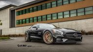 Tag Motorsports Mercedes AMG GT S On ADV.1 Wheels 1 190x107 Mercedes AMG GT S mit ADV.1 Wheels von TAG Motorsports
