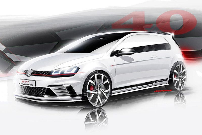VW-Golf-GTI-Clubsport-new-1
