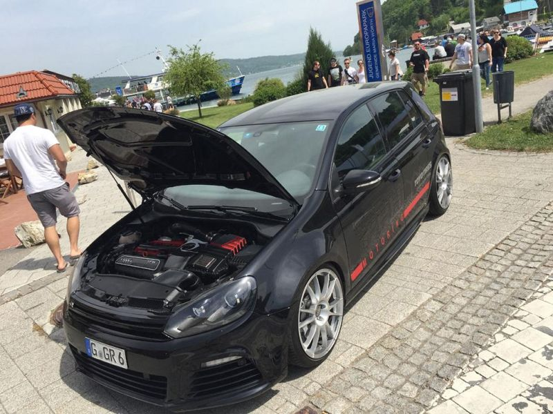 VW-Golf-VI-R-PPH-2015-1