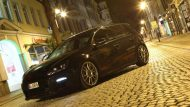 VW Golf VI R PPH 2015 12 190x107 PPH Motoring   VW GOLF R600 mit Audi RS3 Power