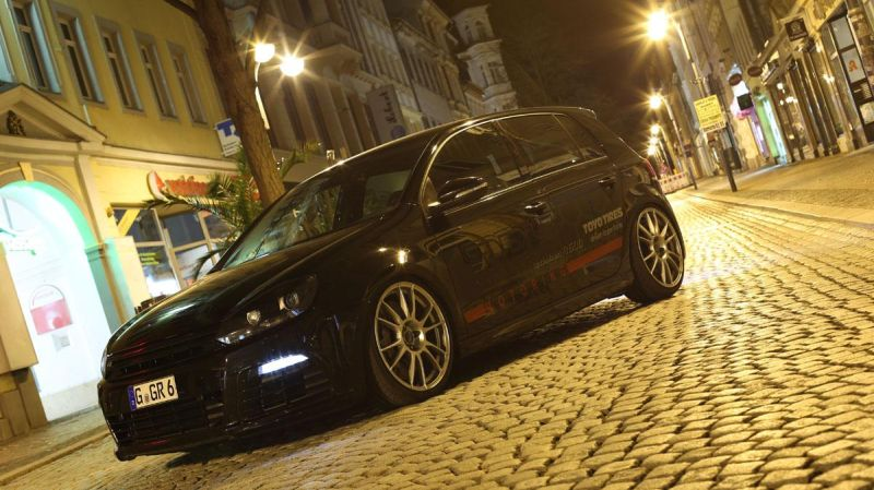 VW-Golf-VI-R-PPH-2015-12