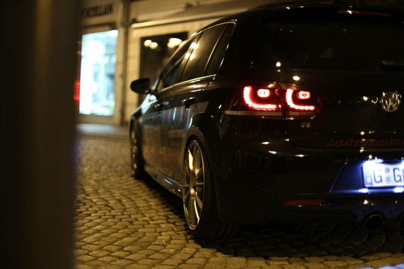VW-Golf-VI-R-PPH-2015-13