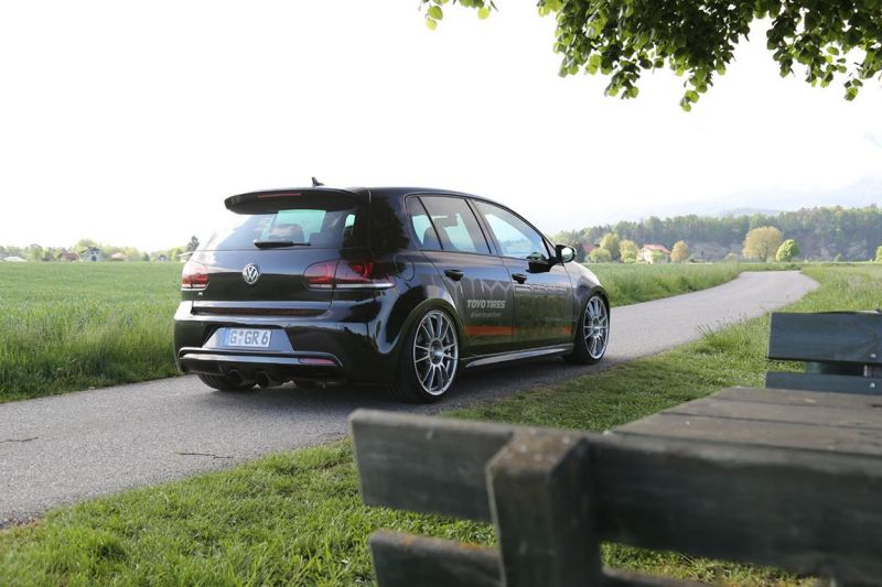 VW-Golf-VI-R-PPH-2015-5