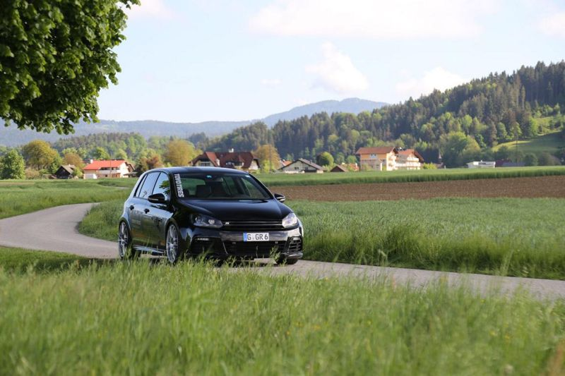 VW-Golf-VI-R-PPH-2015-7