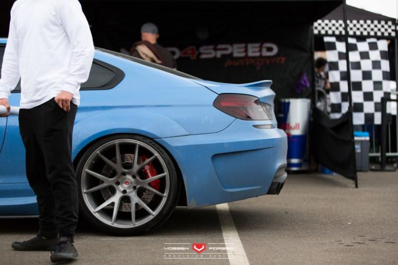 Vossen-Forged-BMW-650i-Prior-Design-Widebody-Project-The-Road-to-1