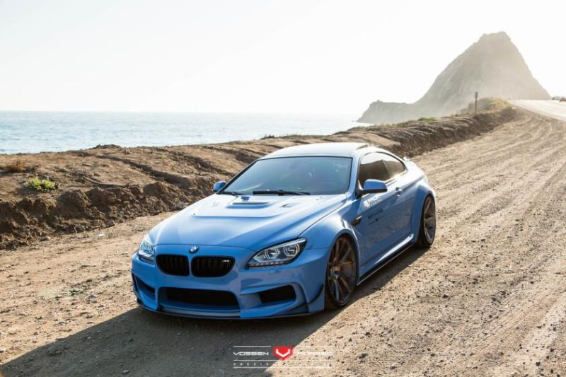 Vossen-Forged-BMW-650i-Prior-Design-Widebody-Project-The-Road-to-2