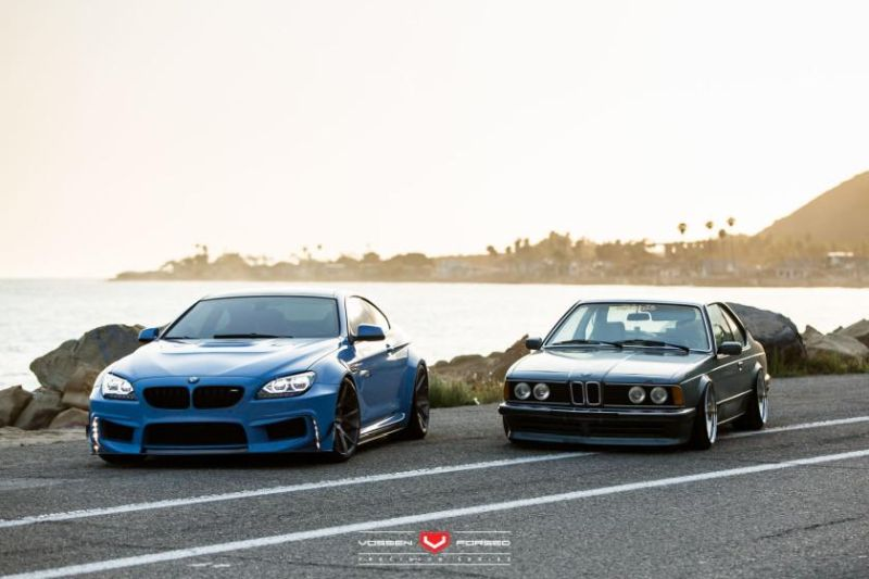 Vossen-Forged-BMW-650i-Prior-Design-Widebody-Project-The-Road-to-3