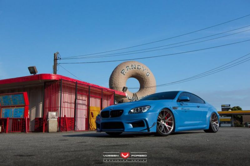 Vossen-Forged-BMW-650i-Prior-Design-Widebody-Project-The-Road-to-4