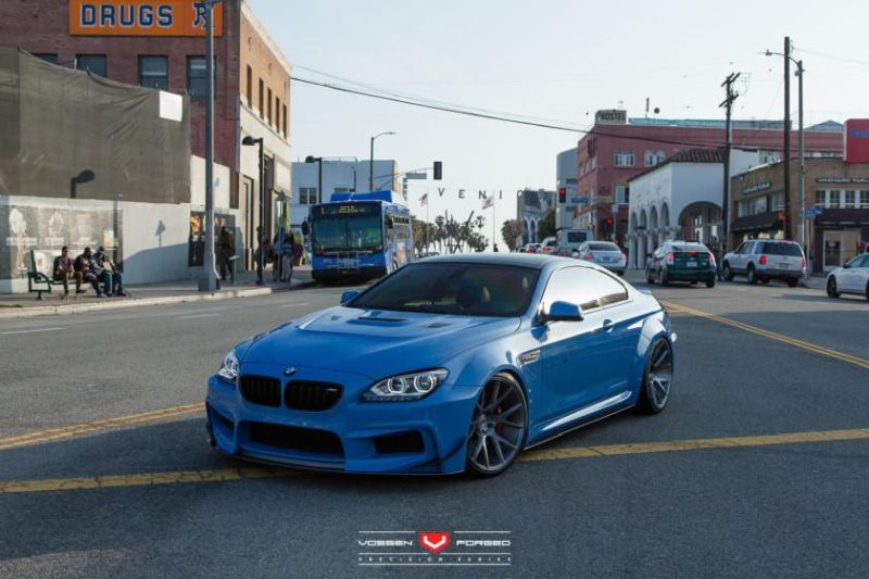 Vossen-Forged-BMW-650i-Prior-Design-Widebody-Project-The-Road-to-5