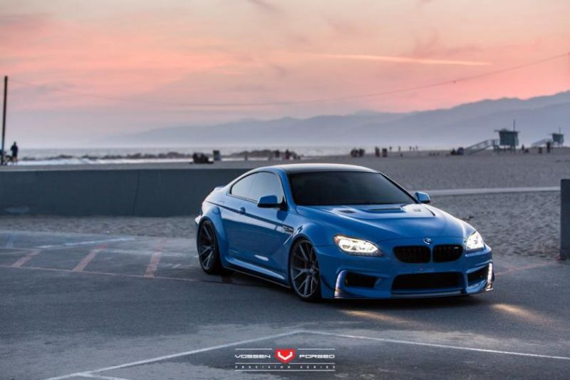 Vossen-Forged-BMW-650i-Prior-Design-Widebody-Project-The-Road-to-6