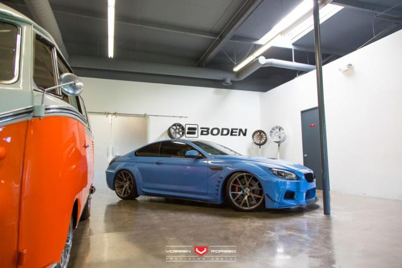 Vossen-Forged-BMW-650i-Prior-Design-Widebody-Project-The-Road-to-8