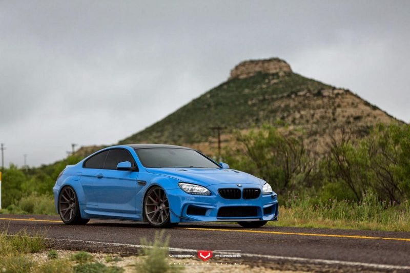 Yas-Marina-Blue-BMW-F12-650i-by-Prior-Design-Widebody-Project-11