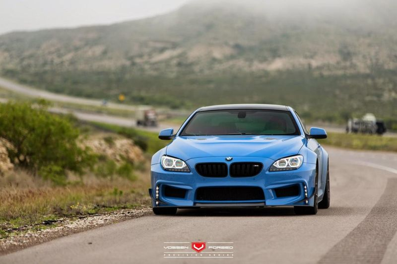 Yas-Marina-Blue-BMW-F12-650i-by-Prior-Design-Widebody-Project-12