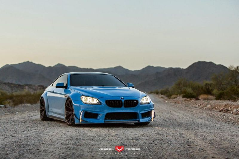 Yas-Marina-Blue-BMW-F12-650i-by-Prior-Design-Widebody-Project-2