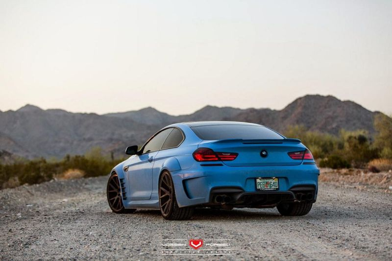 Yas-Marina-Blue-BMW-F12-650i-by-Prior-Design-Widebody-Project-3