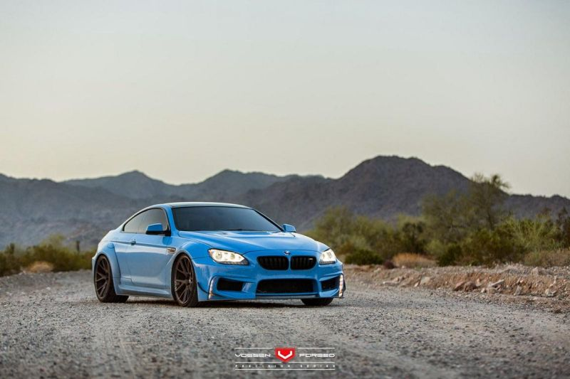 Yas-Marina-Blue-BMW-F12-650i-by-Prior-Design-Widebody-Project-4
