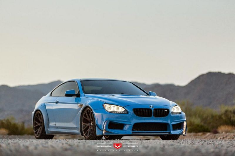 Yas-Marina-Blue-BMW-F12-650i-by-Prior-Design-Widebody-Project-9