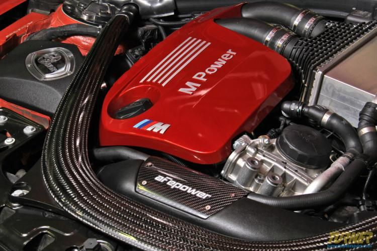 afe_intake_f8x_m3_m4_project_car_page-2