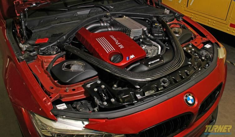 afe_intake_f8x_m3_m4_project_car_page-3