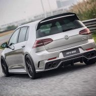 aspec ppv400 is a 400 hp golf r 1 190x190 VW Golf R vom Tuner ASPEC als PPV400