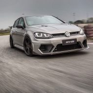 aspec ppv400 is a 400 hp golf r 10 190x190 VW Golf R vom Tuner ASPEC als PPV400