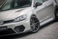 aspec ppv400 is a 400 hp golf r 12 190x127 VW Golf R vom Tuner ASPEC als PPV400