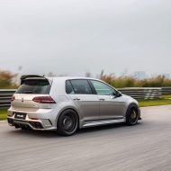 aspec ppv400 is a 400 hp golf r 2 190x190 VW Golf R vom Tuner ASPEC als PPV400