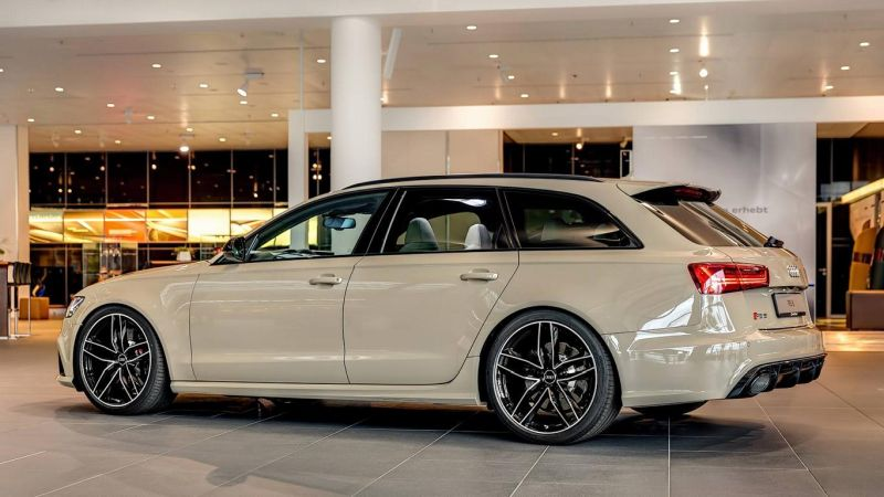 audi-rs6-avant-in-mocha-latte-4