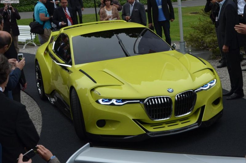 bmw-3_0-csl-hommage-images-1900x1200-14